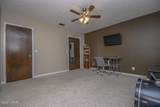 4420 Brook Forest Drive - Photo 29