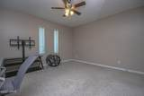 4420 Brook Forest Drive - Photo 30