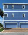 13206 Front Beach Road - Photo 3