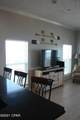 13206 Front Beach Road - Photo 5
