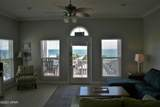 13206 Front Beach Road - Photo 7