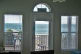 13206 Front Beach Road - Photo 8