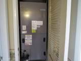 111 Kimberly Circle - Photo 10