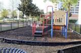 2411 Grandiflora Boulevard - Photo 40