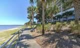 2411 Grandiflora Boulevard - Photo 43