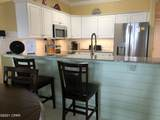 17545 Front Beach Road - Photo 8