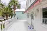 220 Sands Street - Photo 8