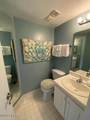 23223 Front Beach Road - Photo 18