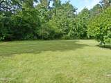 1705 Shiloh Church Loop - Photo 16