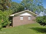 1705 Shiloh Church Loop - Photo 17