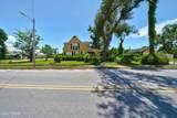 119 Cove Boulevard - Photo 41
