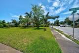 119 Cove Boulevard - Photo 42