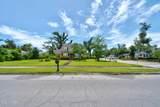119 Cove Boulevard - Photo 45