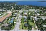 119 Cove Boulevard - Photo 49