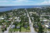 119 Cove Boulevard - Photo 54