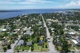 119 Cove Boulevard - Photo 55