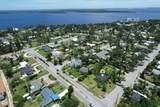 119 Cove Boulevard - Photo 57
