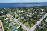 119 Cove Boulevard - Photo 58