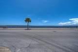 119 Cove Boulevard - Photo 61