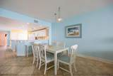 10811 Front Beach Road - Photo 17