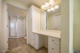 10811 Front Beach Road - Photo 23