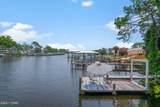 8132 Lagoon Drive - Photo 43