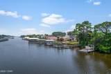 8132 Lagoon Drive - Photo 45