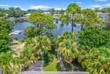 8132 Lagoon Drive - Photo 48