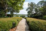 13 Inlet Cove - Photo 46