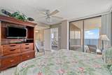 17155 Front Beach Road - Photo 20