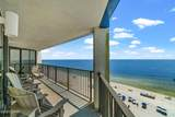 17155 Front Beach Road - Photo 4