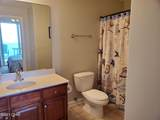 17643 Front Beach Road - Photo 12