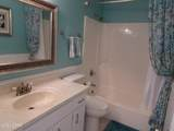 17670 Front Beach Road - Photo 11