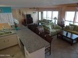 17670 Front Beach Road - Photo 23