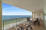 14415 Front Beach Road - Photo 3