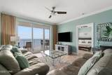 14415 Front Beach Road - Photo 7