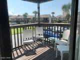 17620 Front Beach Rd Road - Photo 23