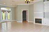 4623 Delwood View Boulevard - Photo 7