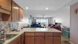 17709 Front Beach Road - Photo 21