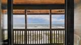 17709 Front Beach Road - Photo 27