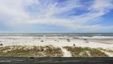 17709 Front Beach Road - Photo 28