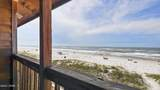 17709 Front Beach Road - Photo 29