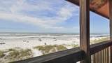 17709 Front Beach Road - Photo 30