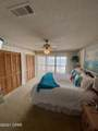 17709 Front Beach Road - Photo 31