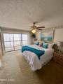 17709 Front Beach Road - Photo 32