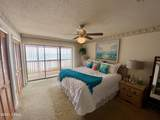 17709 Front Beach Road - Photo 33