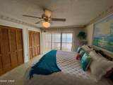 17709 Front Beach Road - Photo 34