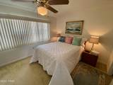 17709 Front Beach Road - Photo 36