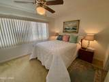 17709 Front Beach Road - Photo 37