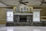 2603 Country Club Drive - Photo 14